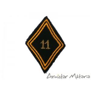 https://www.armistar.com/488-3405-thickbox/insigne-sous-officier-11-eme-regiment-parachutiste-de-choc-commando-.jpg