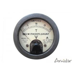 https://www.armistar.com/489-1734-thickbox/jauge-amperemetre-victoria-instrumentco-ltd-1944.jpg