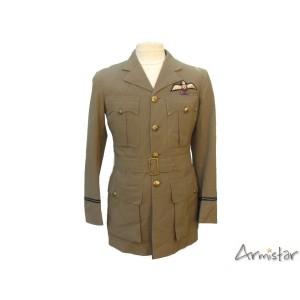 http://www.armistar.com/501-1769-thickbox/veste-officier-pilote-rcaf-ww2-canada-1943.jpg