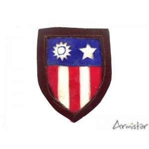 https://www.armistar.com/502-1781-thickbox/patch-cbi-china-burma-india-pilote-usaaf-ww2-.jpg