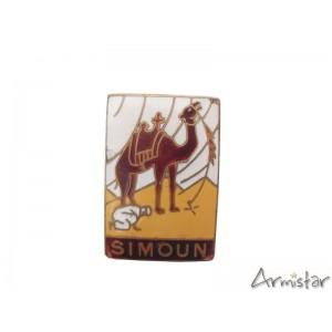 https://www.armistar.com/507-1803-thickbox/insigne-torpilleur-simoun-ww2-fnfl-.jpg