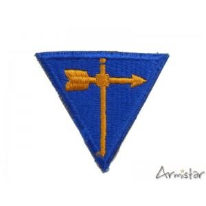 https://www.armistar.com/514-2064-thickbox/insigne-specialiste-meteo-usaaf-ww2-.jpg