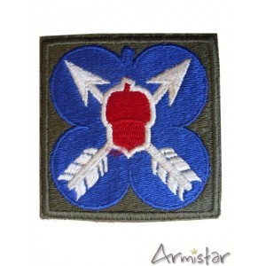 https://www.armistar.com/514-thickbox/patch-us-21eme-corps-d-armee-ww2.jpg