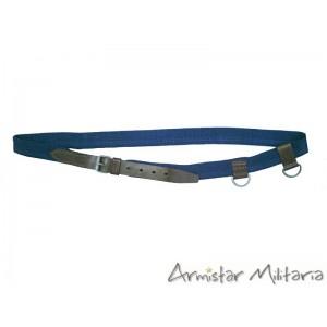 https://www.armistar.com/522-3421-thickbox/ceinture-porte-belieres-dague-kriegsmarine-ww2.jpg