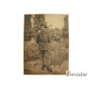 https://www.armistar.com/534-1870-thickbox/photo-soldat-15-eme-regiment-d-infanterie-alpine-ww2.jpg