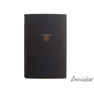 https://www.armistar.com/535-1873-thickbox/livre-mein-kampf-adolf-hitler-1935-.jpg
