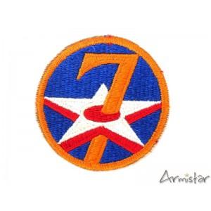 http://www.armistar.com/538-1887-thickbox/patch-7th-us-air-force-ww2-.jpg
