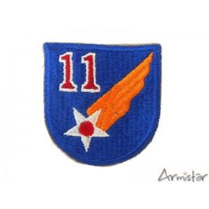 https://www.armistar.com/541-1898-thickbox/patch-11th-us-air-force-ww2-.jpg