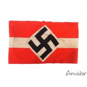 https://www.armistar.com/544-1908-thickbox/brassard-jeunesse-hitlerienne-allemande-ww2.jpg
