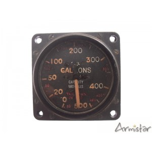 https://www.armistar.com/547-1923-thickbox/compteur-fuel-500-gallons-bombardier-lancaster-raf-ww2.jpg