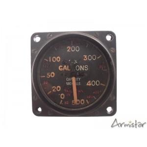 http://www.armistar.com/547-1923-thickbox/compteur-lancaster-fuel-500-gallons-raf-ww2.jpg