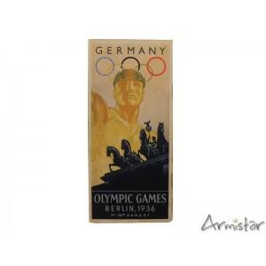 http://www.armistar.com/548-1925-thickbox/programme-jeux-olympiques-berlin-1936-allemagne-.jpg