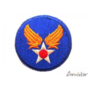 http://www.armistar.com/550-1939-thickbox/insigne-d-epaule-us-air-force-ww2-.jpg