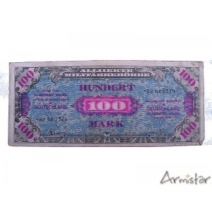 http://www.armistar.com/556-1959-thickbox/monnaie-d-invasion-soldat-americain-100-mark-ww2-.jpg