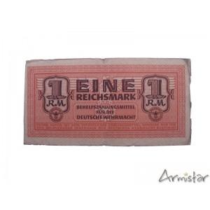 https://www.armistar.com/557-1961-thickbox/billet-1-reichsmark-armee-allemande-ww2-werhmacht.jpg