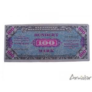 https://www.armistar.com/558-1963-thickbox/monnaie-d-invasion-soldat-americain-100-mark-ww2-.jpg