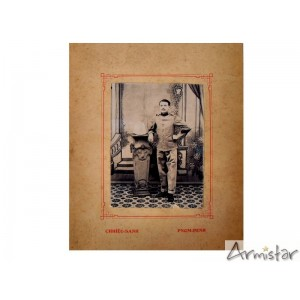 http://www.armistar.com/562-1974-thickbox/photo-militaire-infanterie-coloniale-pnom-penh-cambodge-.jpg