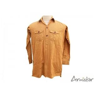 https://www.armistar.com/564-1981-thickbox/chemise-jeunesse-hitlerienne-organisation-allemande-ww2.jpg