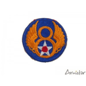 http://www.armistar.com/566-2000-thickbox/patch-8th-us-air-force-ww2-usaaf-.jpg