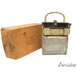 http://www.armistar.com/567-2002-thickbox/boite-a-munitions-cal50-mitrailleuse-b-17-usaaf-.jpg