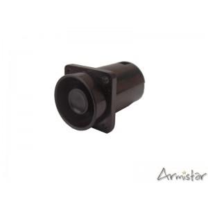 http://www.armistar.com/569-2021-thickbox/bouton-demarrage-moteur-spitfire-raaf-ww2.jpg