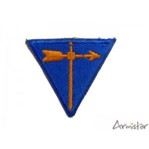 https://www.armistar.com/575-2042-thickbox/insigne-specialiste-meteo-usaaf-ww2-.jpg