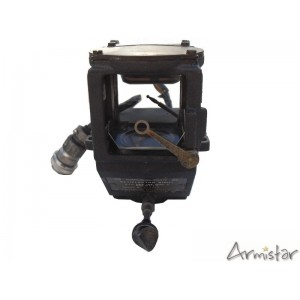 http://www.armistar.com/578-2049-thickbox/viseur-bombardier-b-29-retiflector-sight-usaaf-ww2-.jpg