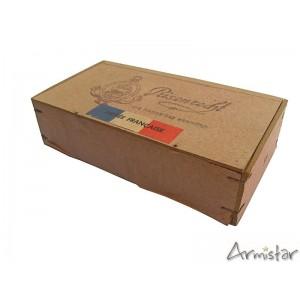 http://www.armistar.com/591-2123-thickbox/boite-cigare-allemand-pour-troupe-francaise-ww2.jpg