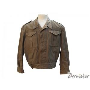 https://www.armistar.com/593-2129-thickbox/veste-de-combat-en-toile-modele-1944.jpg