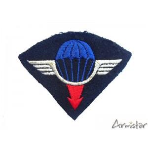 http://www.armistar.com/596-2150-thickbox/insigne-tissu-tap-25-eme-division-aeroportee-algerie.jpg