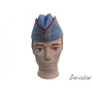 https://www.armistar.com/600-2159-thickbox/calot-modele-1891-15-officier-338e-rgt-d-artillerie-lourde-ww1.jpg