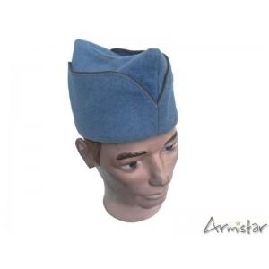 https://www.armistar.com/606-2184-thickbox/calot-modele-1918-bleu-horizon-genie-ww1-poilu.jpg