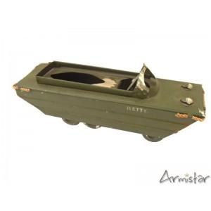 https://www.armistar.com/614-2224-thickbox/jouet-en-tole-dukw-gmc-ww2-.jpg