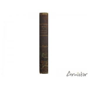 http://www.armistar.com/616-2235-thickbox/livre-sur-la-bataille-de-toulouse-en-1814-armee-imperiale-tchoumara-1840.jpg