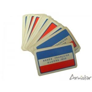https://www.armistar.com/619-2251-thickbox/jeux-de-cartes-troupes-francaises-en-campagne-1939.jpg