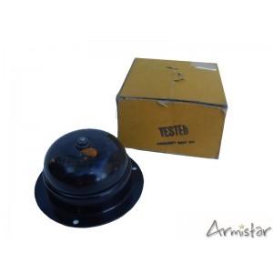 https://www.armistar.com/620-2258-thickbox/sonnette-bail-out-alarm-bell-bombardier-b-17-ww2-usaaf.jpg