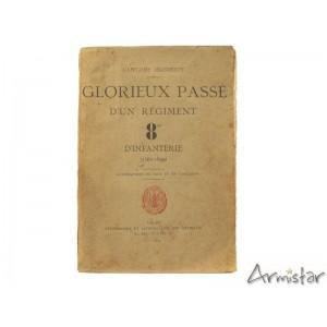 http://www.armistar.com/622-2262-thickbox/livres-glorieux-passe-d-un-regiment-8-d-infanterie-1562-1899-capitaine-jeanneney-.jpg