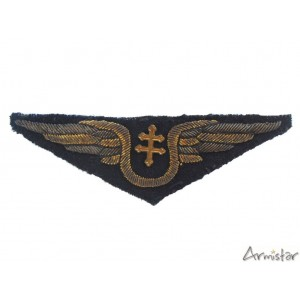 http://www.armistar.com/624-2278-thickbox/-insigne-de-poitrine-brevet-de-pilote-fafl-ww2-londres-.jpg