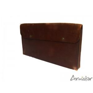 http://www.armistar.com/625-2282-thickbox/cartable-en-cuir-manuel-b-24-liberator-usaaf-ww2.jpg