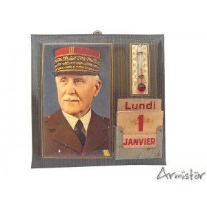 https://www.armistar.com/628-2303-thickbox/calendrier-perpetuel-marechal-petain-ww2-.jpg