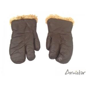 http://www.armistar.com/629-2308-thickbox/gants-en-cuir-type-a-9-mitrailleur-usaaf-ww2.jpg