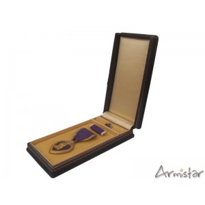 https://www.armistar.com/639-2350-thickbox/-coffret-medaille-us-purple-heart-ww2.jpg