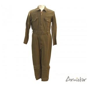https://www.armistar.com/642-2363-thickbox/combinaison-de-vol-an-6550-pilote-usaaf-ww2.jpg