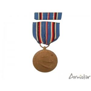 http://www.armistar.com/656-2450-thickbox/medaille-us-american-campaign-medal-ww2.jpg