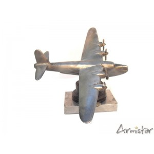 https://www.armistar.com/657-2454-thickbox/maquettealuminium-avion-short-sunderland-raf-ww2.jpg