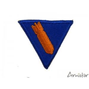 https://www.armistar.com/658-2456-thickbox/-insigne-tissu-specialiste-de-l-armement-usaaf-ww2-.jpg