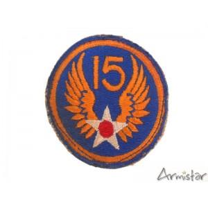 https://www.armistar.com/659-2459-thickbox/patch-15eme-usaaf-ww2-front-mediterraneen.jpg