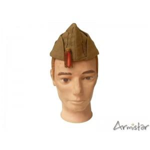 http://www.armistar.com/669-2502-thickbox/calot-espagnol-armee-nationaliste-ww2-franco.jpg