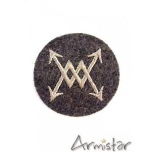 https://www.armistar.com/670-thickbox/insigne-luftwaffe-ww2.jpg