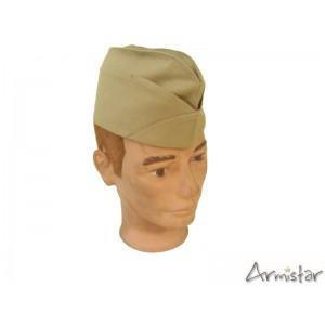 http://www.armistar.com/675-2521-thickbox/bonnet-de-police-casablanca-1945.jpg